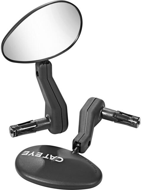 CatEye BM 500 G Bike Mirror black